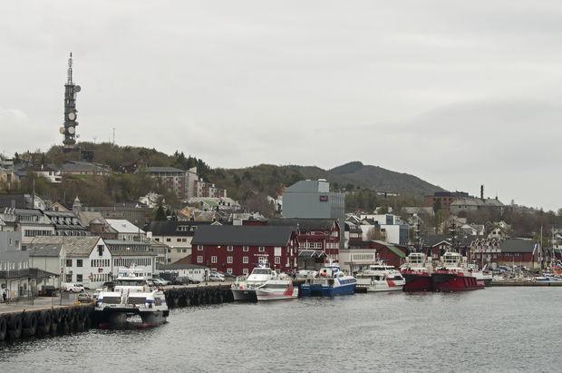 datingsider norge Sandnessjøen