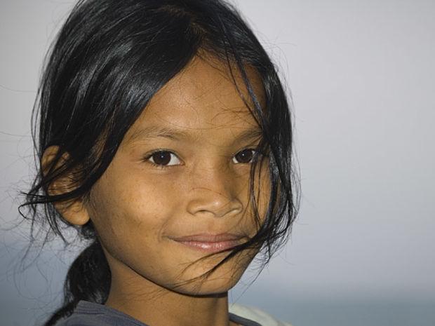 Startsida › bilder › kambodja › sihanoukville › söt