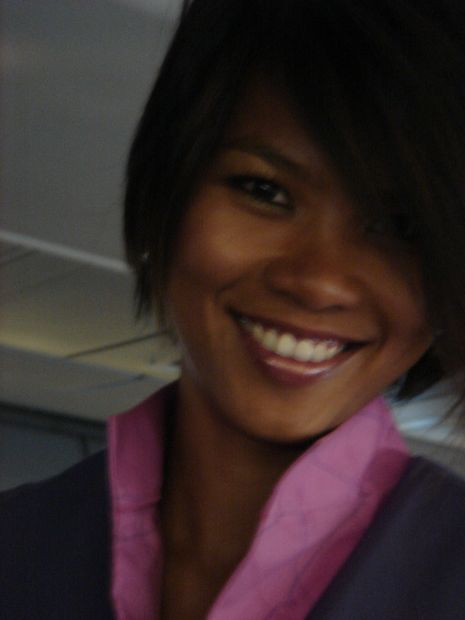 thai smile massage stockholm escorter