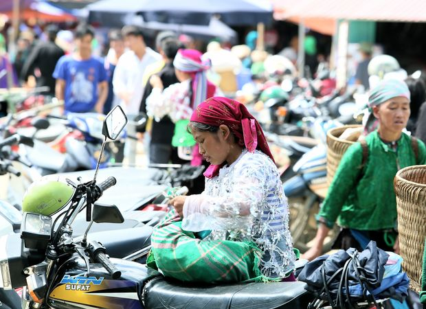 Ha Tinh Vietnam  city photos gallery : Startsida › Bilder › Vietnam › Tỉnh Hà Giang