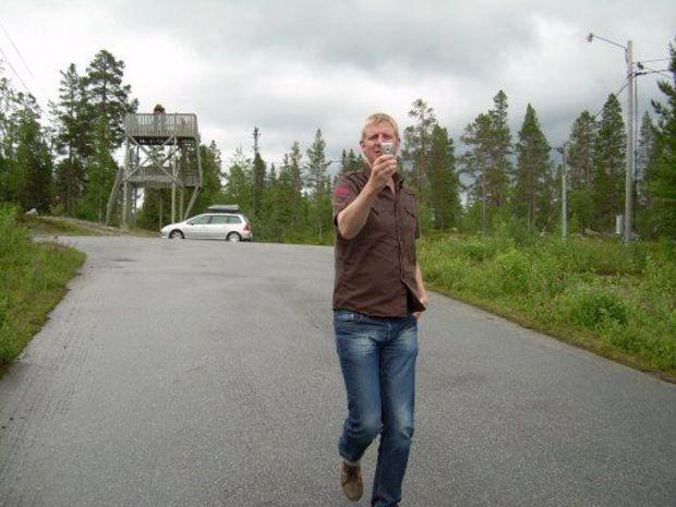 singelträffar göteborg Växjö