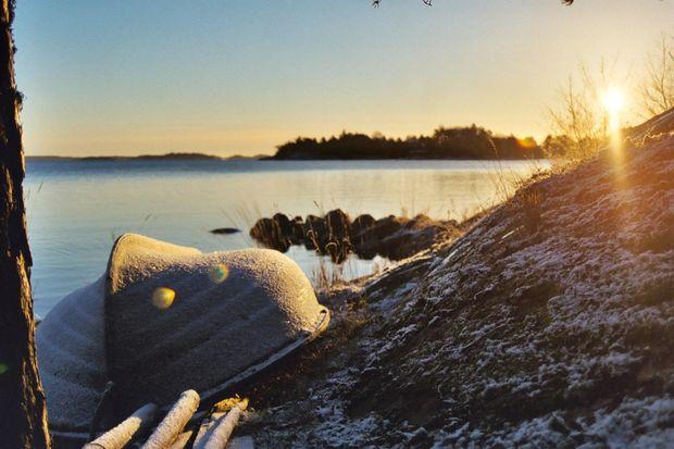 svenska datingsidor Visby