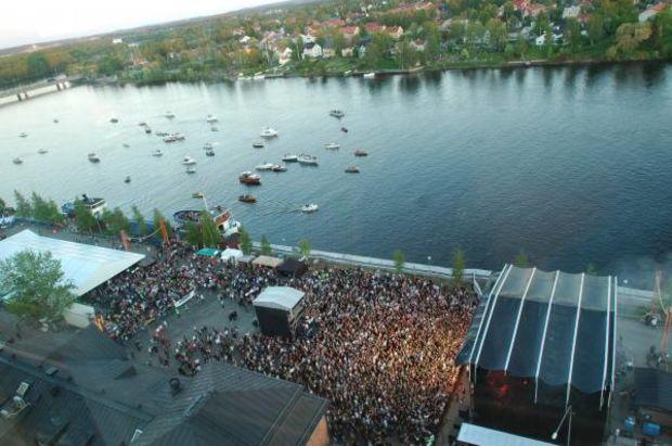 dejt osäker Umeå