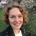 Louise - Redaktör @ Reseguiden.se