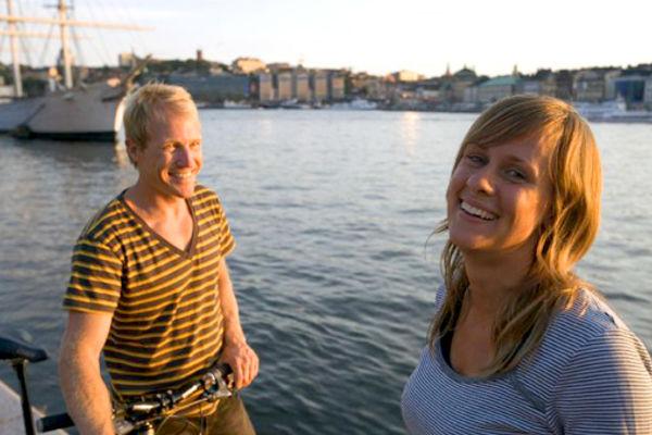 Bild: Henrik Trygg, Stockholm Visitors Board
