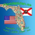 Floridasidan