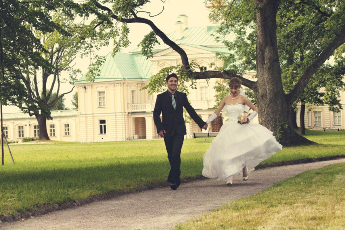520fa0a6da63 5 romantiska weekendförslag i Sverige - Reseguiden
