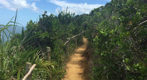 Gästblogg – Hotelltips i Brasilien
