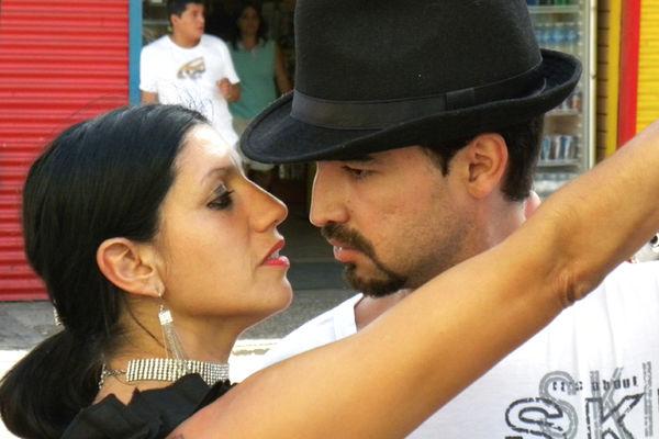 peruansk dating kultur