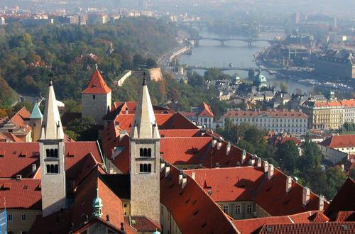 Prag :)