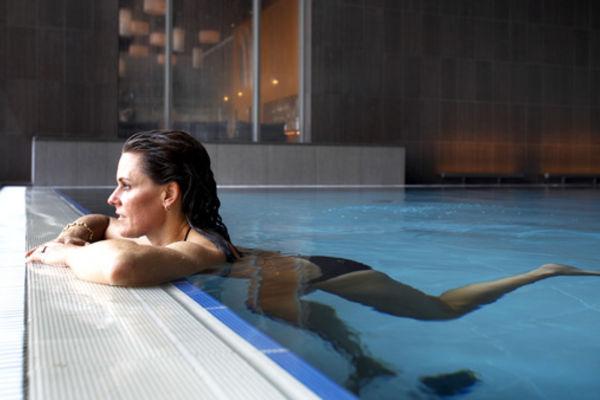 Bild: Quality Spa & Resort Strömstad