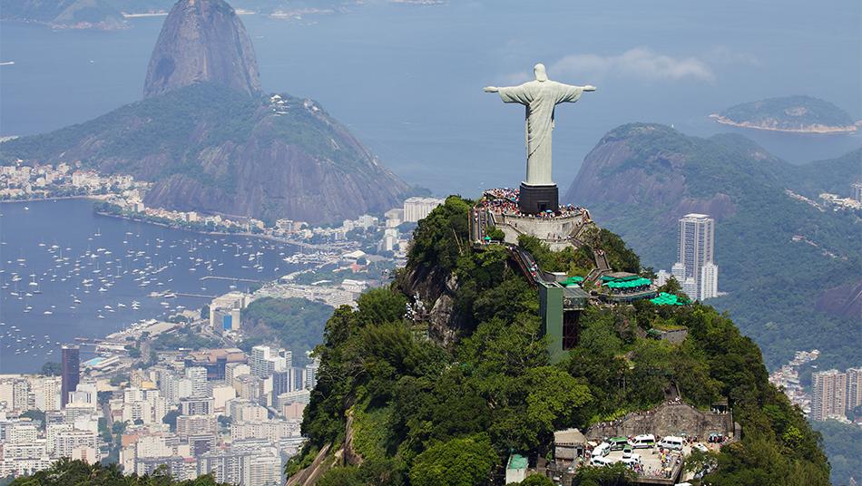 Bildresultat för brasilien