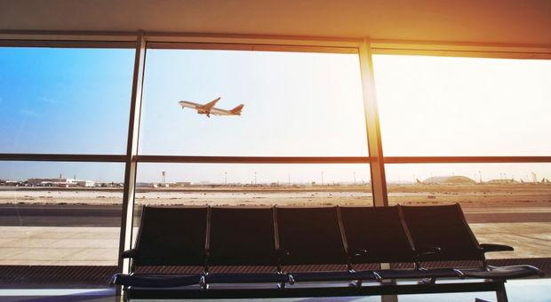 Vilket flygbolag föredrar du?