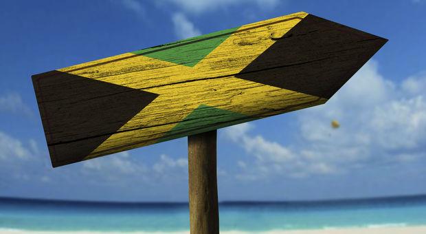 Reagge på Jamaica i vinter?