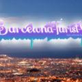 Barcelonaguiden