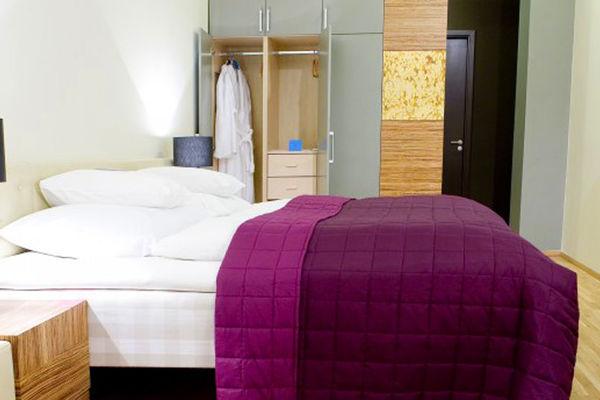 Foto: The ICON Hotel