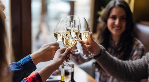 Sydafrikanska viner Topp 5
