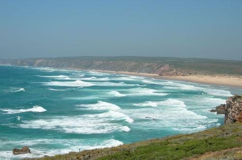 Portugals västkust