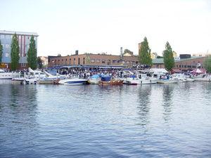eskort norrköping karlstad centrum