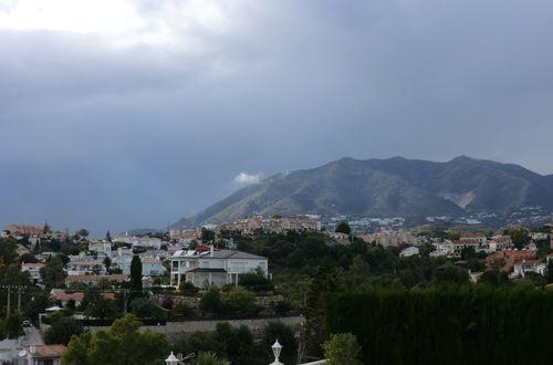 moln 3