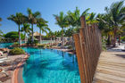 Lopesan Baobab Resort 5* på Kanarieöarna