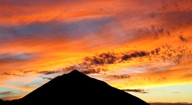 Topp 5: Upplevelser på Kanarieöarna