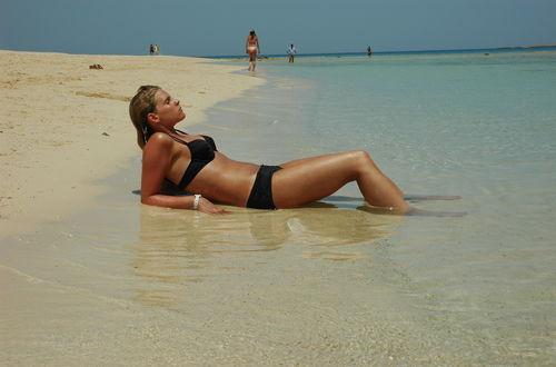 Paradiset Gifton Island