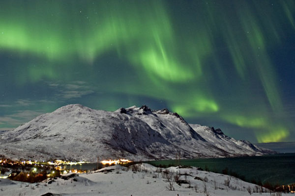 Bild: Bjørn Jørgensen, Visitnorway