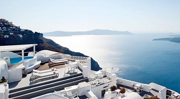 Grattis Grekland!
