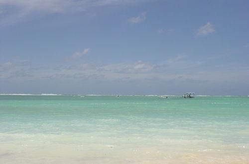 Utsikt, Mauritius