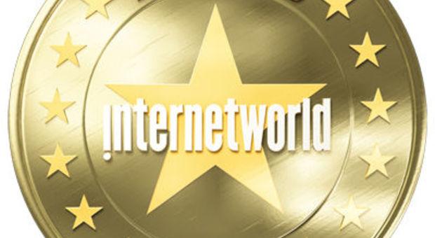 Topp 100 bästa sajter i Sverige