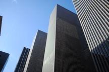 New York jan-feb 2011
